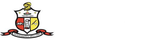 Kappa Alpha Psi, Cincinnati Alumni Chapter