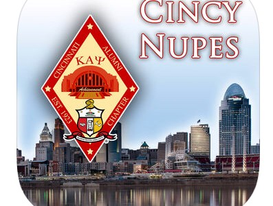 Download the Cincy Nupes Mobile App Here!!!